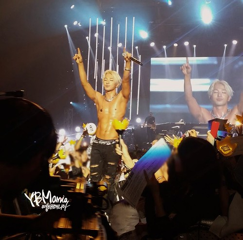 Taeyang-RISEcons-SEOUL-allthreenights-various_17