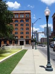 Dallas '16