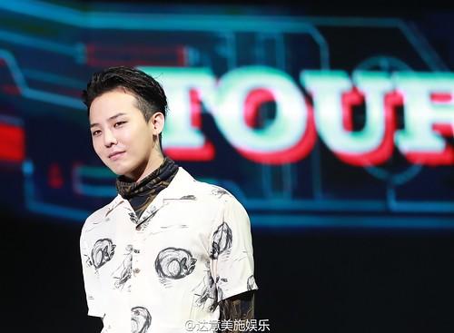 BIGBANG FM Guangzhou Day 3 2016-07-09 (18)