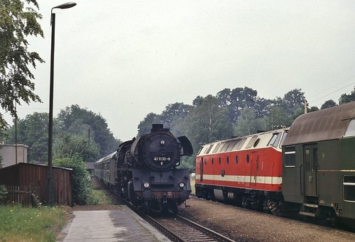 237.23, Kraftsdorf, 9 juli 1986