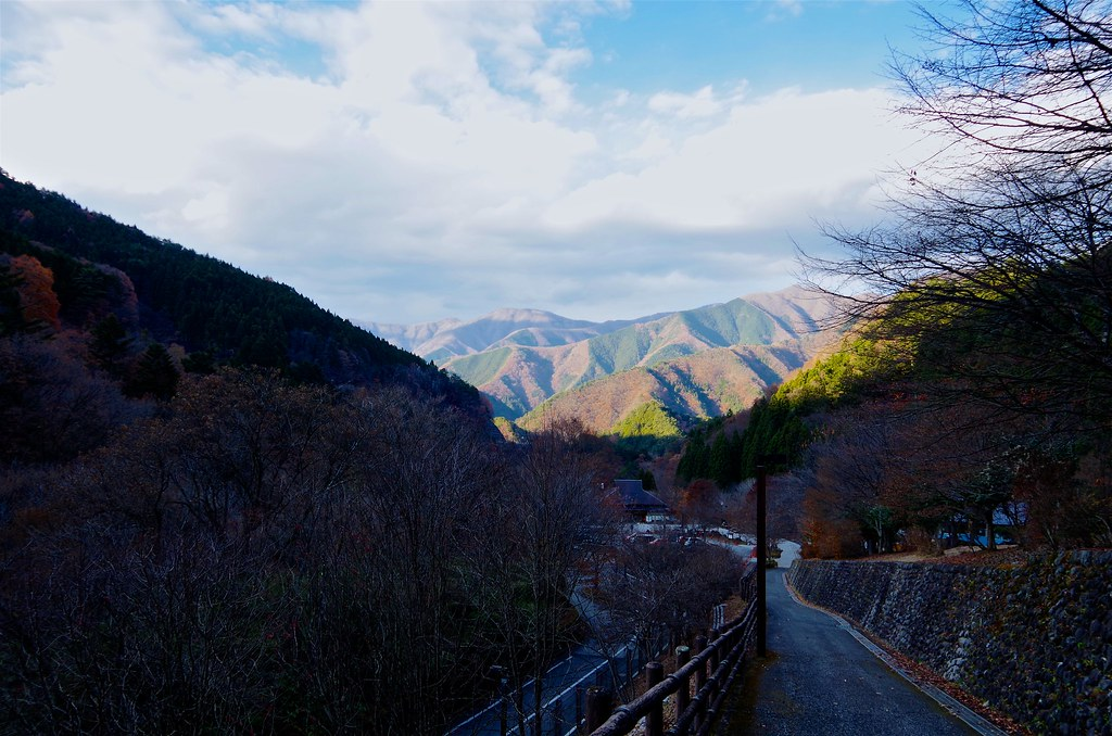 20131201_Mt.Mitou 022