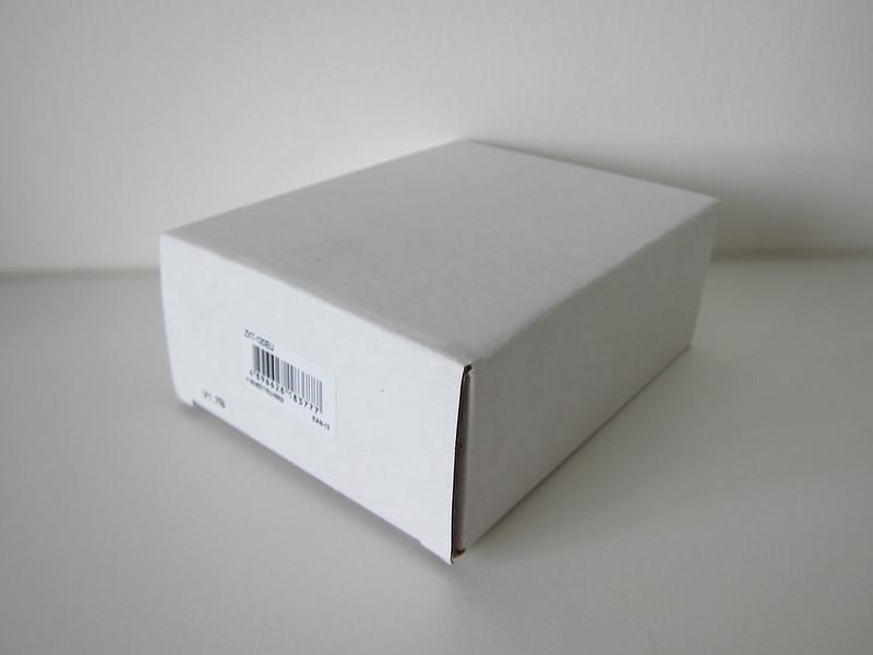 Remotec Z-Wave AC IR Extender (ZXT-120) - Box