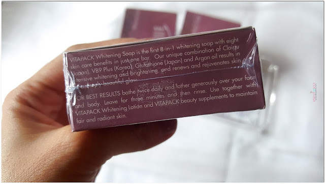 vitapack-whitening-soap-review-3