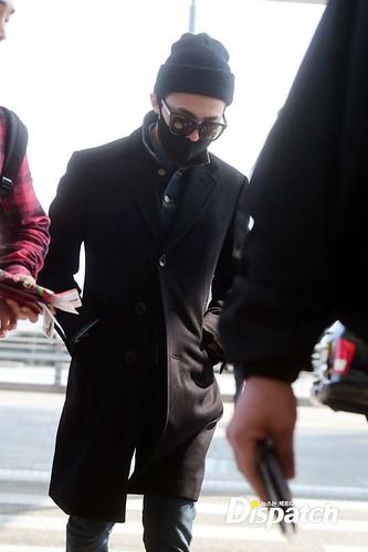 GDYBRI Seoul to Fuzhou 2015-03-27 014