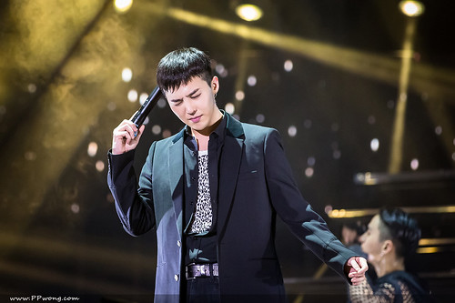 BIGBANG FM Shenzhen HQs 2016-03-13 (108)