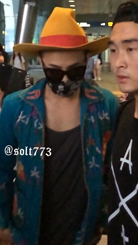 GDragon-Incheon-backfromLA-20140814 (3)