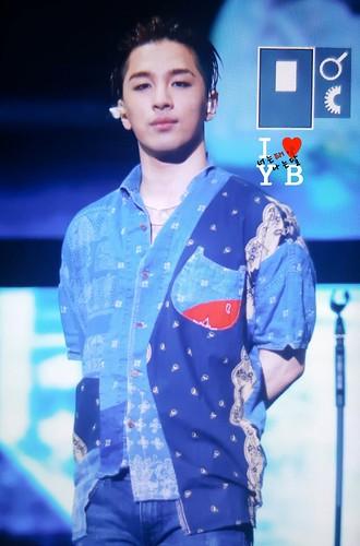 BIGBANG FM Guangzhou Day 2 2016-07-08 (61)