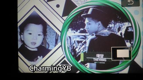 Taeyang-MelOnAwards2014_1-17