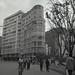 Bogota by alejocampuzano