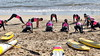 Surf training (9), Manly Beach, 24/09/16