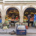 Essaouira Foto