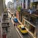 Fotos de Cuba Havana-00721 at RitmoClip.com
