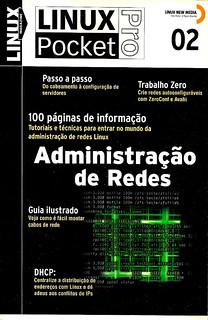 Administração de redes