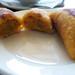 Mi Tierra - the empanadas