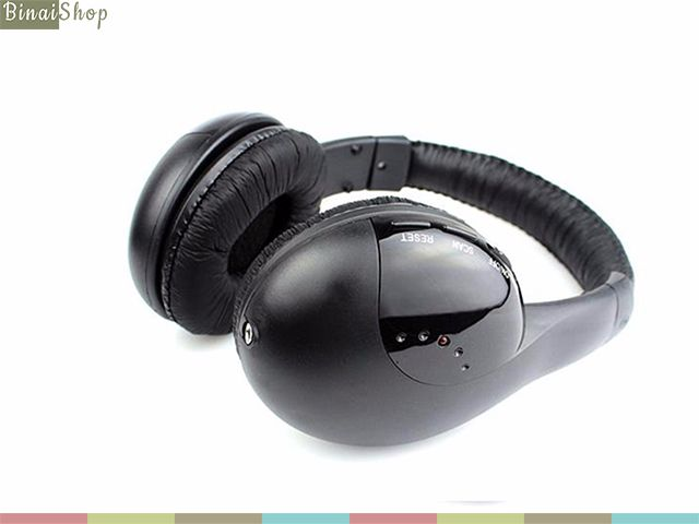Wireless-Headphones--MH2001-4