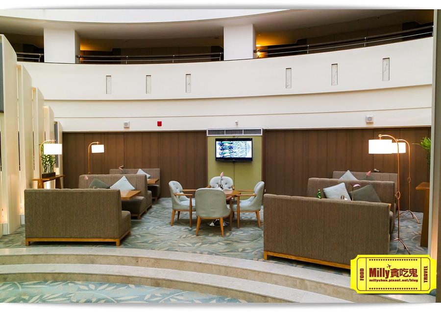 台南遠東香格里拉飯店038