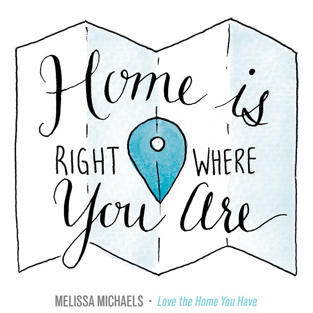 Home-is-Where-You-Are[2]