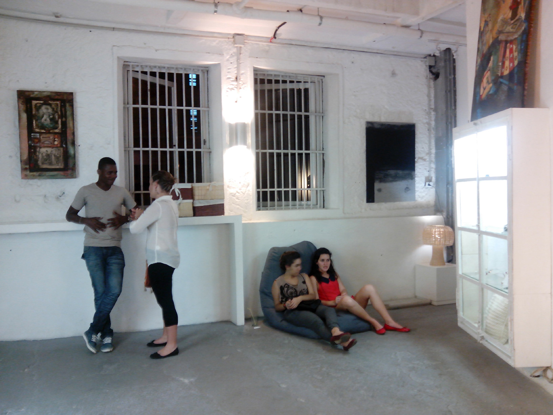fac_fabrica arte cubano_exposiciones_planta baja