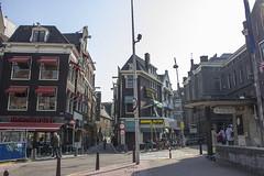 NEDERLAND - Amsterdam 016