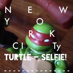 #tmnt #ToyGram #toyphotography #cartoon #toycollector