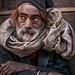 Priceless expression... by Syahrel Azha Hashim