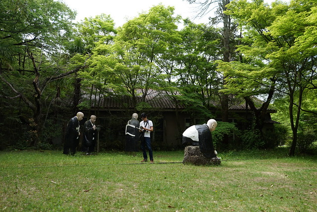 Goshikien_03