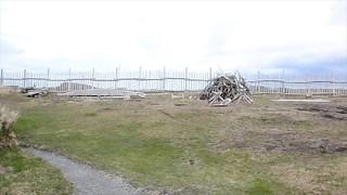Viking Recreation