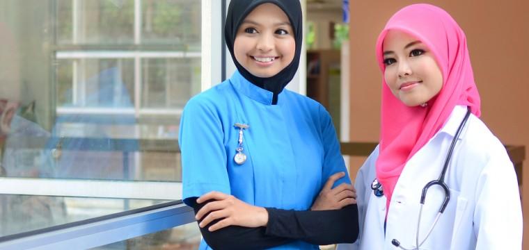 contoh soalan temuduga jururawat spa, contoh soalan temuduga jururawat malaysia, contoh soalan temuduga jururawat us29, temuduga jururawat masyarakat, jururawat us29, cara permohonan jururawat, tugas jururawat, tips temuduga jururawat, jururawat spa, syarat permohonan jururawat