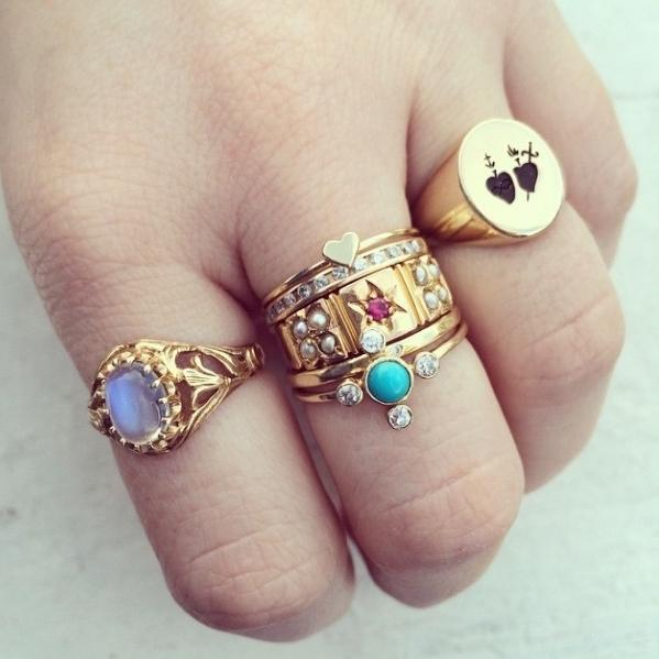 heartof_antique_gold