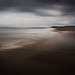 Happisburgh 10/05/15 ICM by Matthew Dartford