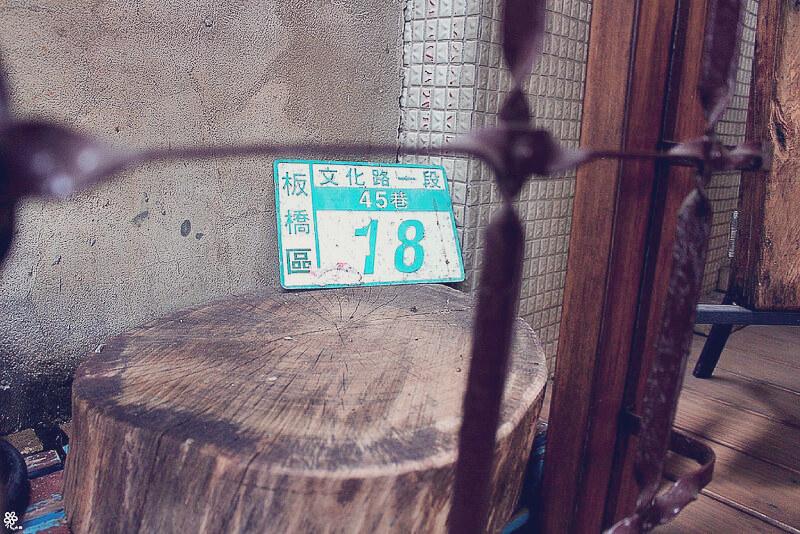 手繪手帳 (30)