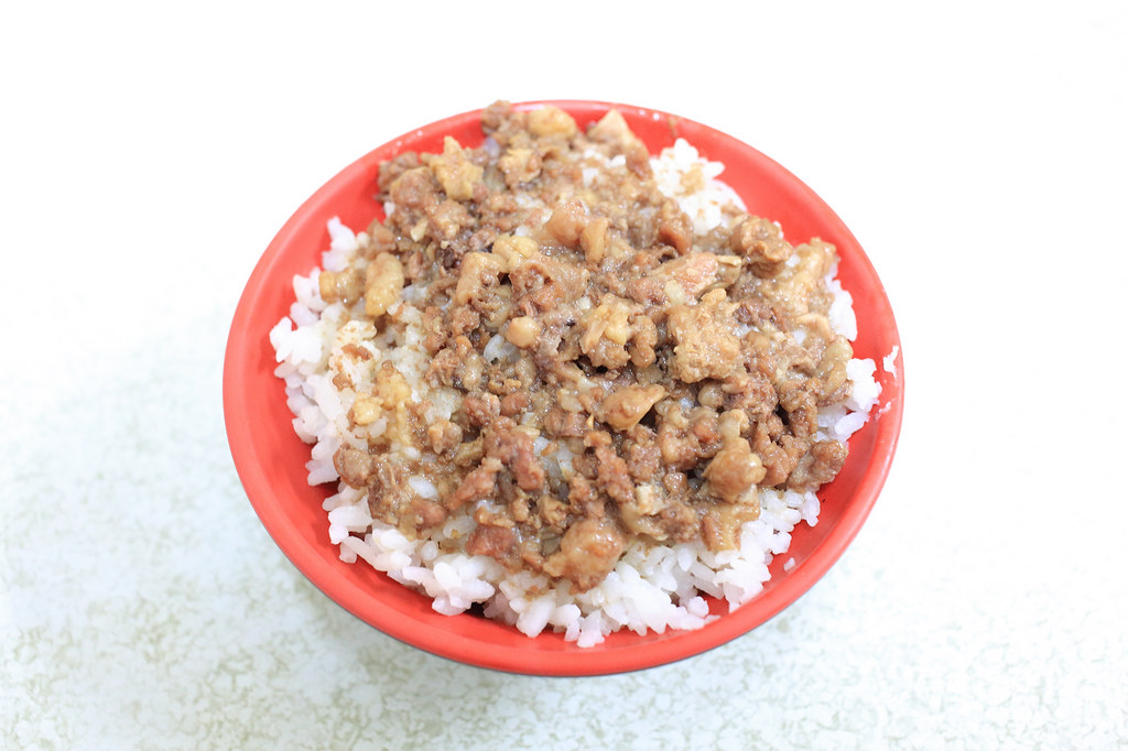 20150510-3台南-府城牛肉湯 (10)
