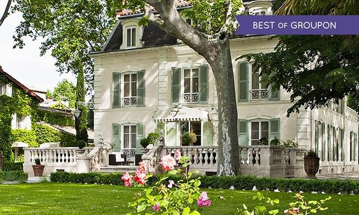 Hotels hotels s jour for Comparateur hotel france
