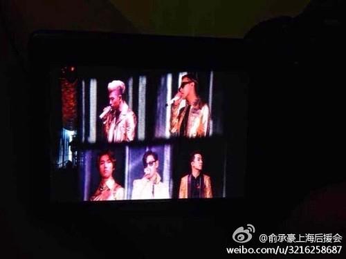 bigbang-ygfamcon-20141019-beijing_previews_049
