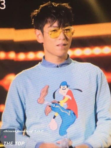 BIGBANG FM Foshan 2016-06-10 (7)