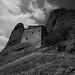Castello della Pietra by moniq84