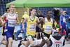 IAAF World U20 Championships