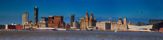 Liverpool_Panorama1