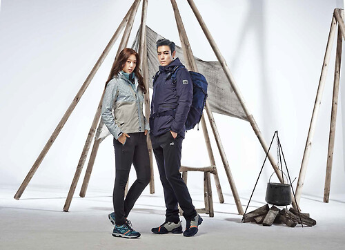 MILLET-fallwinter2014-catalogue-TOP (21)