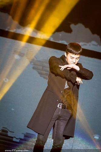 BIGBANG FM Shenzhen HQs 2016-03-13 (144)