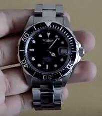 reloj Invicta 8926