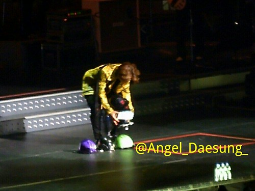 Daesung 3D Encore Dates - 2015-02-10 by angel_daesung 080