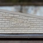 Fingerboardstore.de - SH!T HESSENS CONCRETE