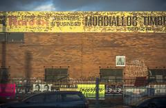 Mordialloc