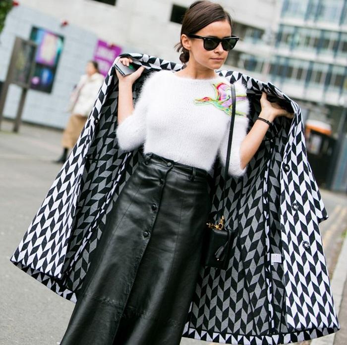 front-button-skirt-06