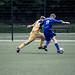 Pokalendspiel FFL, Rapid Essen gegen Eintracht Bonnekamp