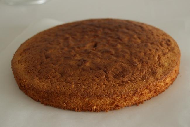 gâteau_damier_la_rochelle_24