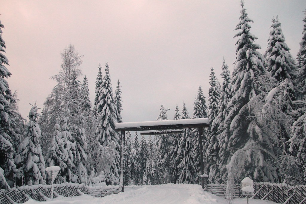 Finland333