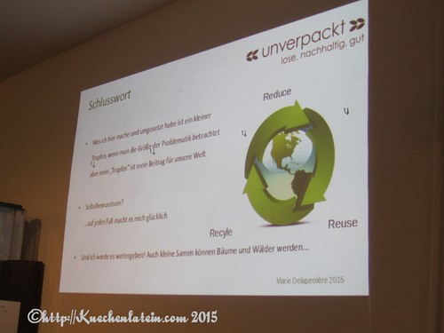 ©SlowFood bei Unverpackt (2)