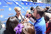 Heidi Klum at the America's Got Talent Season 10 Los Angeles Auditions - DSC_0242 by RedCarpetReport